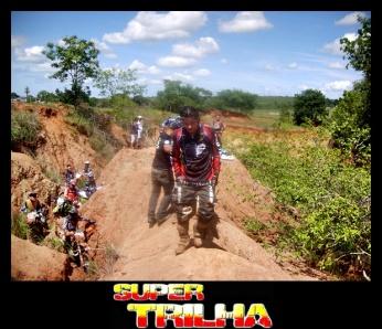 trilhc3a3o-dos-coqueiros076