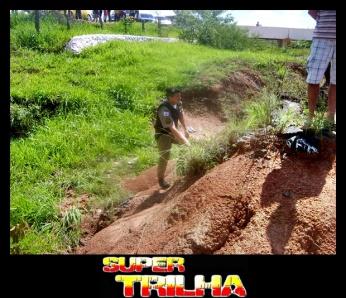 trilhc3a3o-dos-coqueiros077