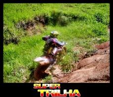 trilhc3a3o-dos-coqueiros079