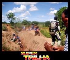trilhc3a3o-dos-coqueiros080