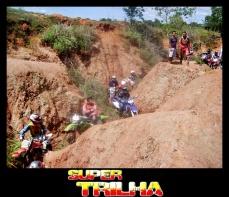 trilhc3a3o-dos-coqueiros082
