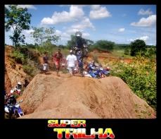 trilhc3a3o-dos-coqueiros083