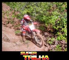 trilhc3a3o-dos-coqueiros085