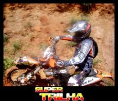 trilhc3a3o-dos-coqueiros092