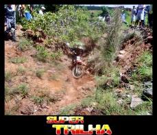 trilhc3a3o-dos-coqueiros093