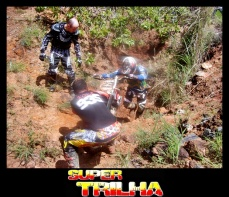 trilhc3a3o-dos-coqueiros095
