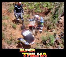 trilhc3a3o-dos-coqueiros096
