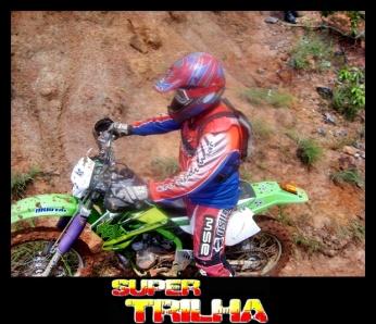 trilhc3a3o-dos-coqueiros099
