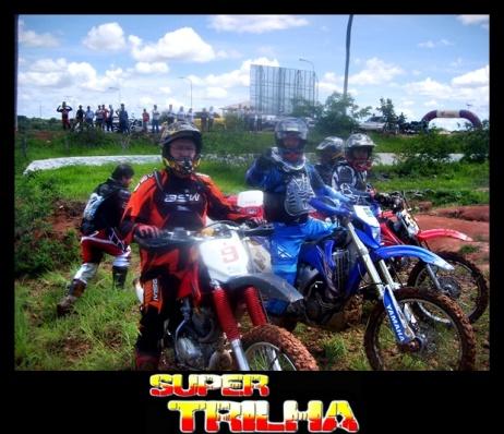 trilhc3a3o-dos-coqueiros100