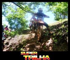 trilhc3a3o-dos-coqueiros101
