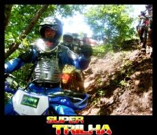 trilhc3a3o-dos-coqueiros102