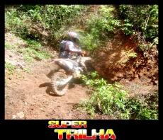 trilhc3a3o-dos-coqueiros103