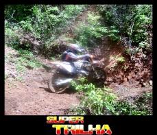 trilhc3a3o-dos-coqueiros104