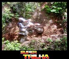 trilhc3a3o-dos-coqueiros105