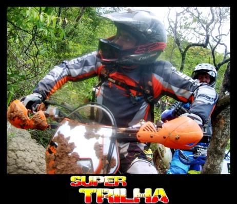trilhc3a3o-dos-coqueiros108