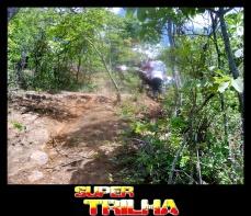trilhc3a3o-dos-coqueiros117