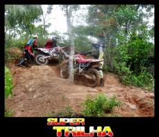 trilhc3a3o-dos-coqueiros123