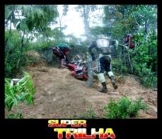 trilhc3a3o-dos-coqueiros124