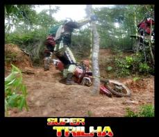 trilhc3a3o-dos-coqueiros126