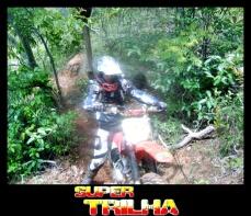 trilhc3a3o-dos-coqueiros127