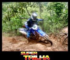 trilhc3a3o-dos-coqueiros129