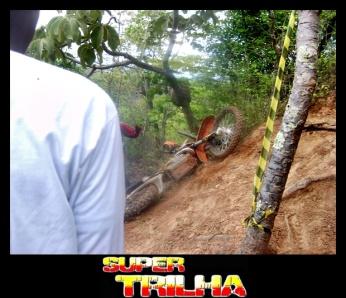 trilhc3a3o-dos-coqueiros132