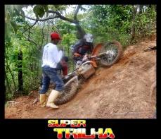 trilhc3a3o-dos-coqueiros134