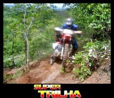 trilhc3a3o-dos-coqueiros137