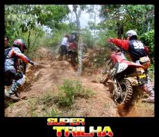 trilhc3a3o-dos-coqueiros1381