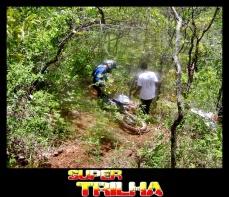 trilhc3a3o-dos-coqueiros139