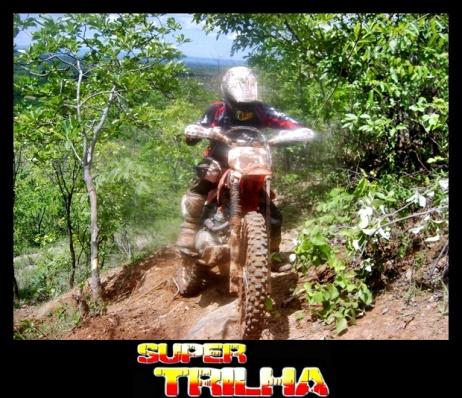 trilhc3a3o-dos-coqueiros141