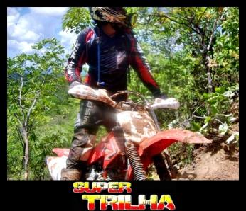 trilhc3a3o-dos-coqueiros142