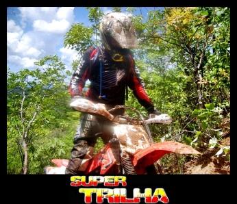 trilhc3a3o-dos-coqueiros143