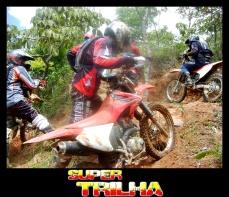 trilhc3a3o-dos-coqueiros145