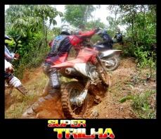 trilhc3a3o-dos-coqueiros146