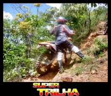 trilhc3a3o-dos-coqueiros147