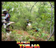 trilhc3a3o-dos-coqueiros149