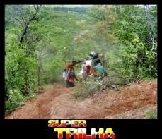 trilhc3a3o-dos-coqueiros160