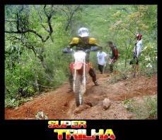 trilhc3a3o-dos-coqueiros162