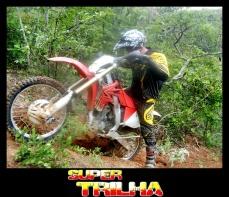 trilhc3a3o-dos-coqueiros167