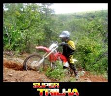 trilhc3a3o-dos-coqueiros168