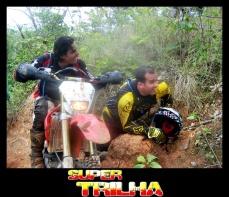 trilhc3a3o-dos-coqueiros171