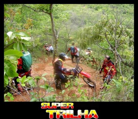trilhc3a3o-dos-coqueiros174