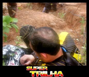 trilhc3a3o-dos-coqueiros176