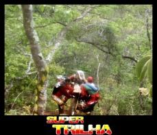 trilhc3a3o-dos-coqueiros179