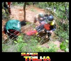 trilhc3a3o-dos-coqueiros184