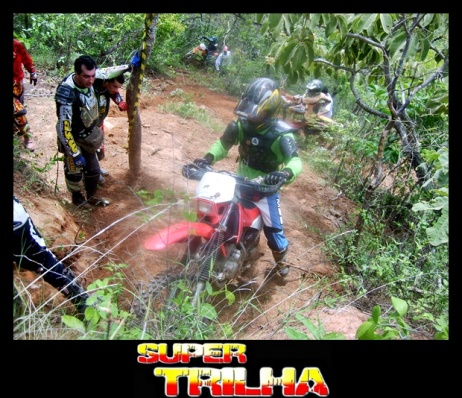 trilhc3a3o-dos-coqueiros185