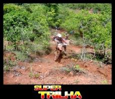 trilhc3a3o-dos-coqueiros189