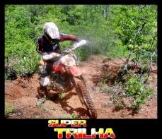 trilhc3a3o-dos-coqueiros190