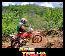 trilhc3a3o-dos-coqueiros192
